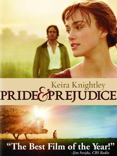 Pride & Prejudice $14.99