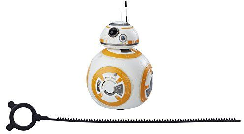 Star Wars Rip N Go BB-8 $7.50 (reg. $24.99)