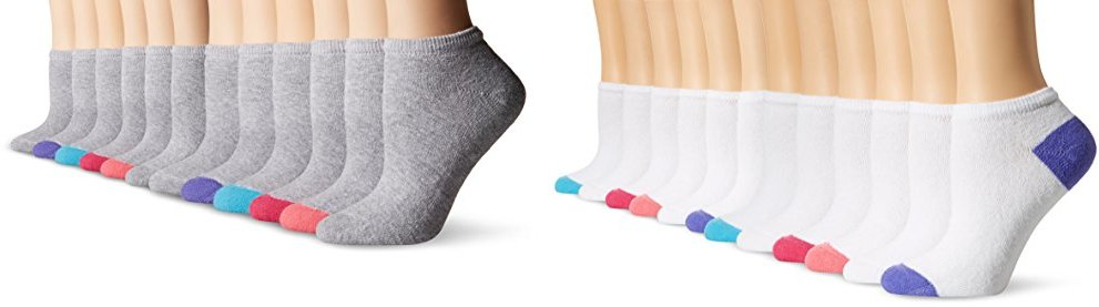 Replace Your Sock Collection