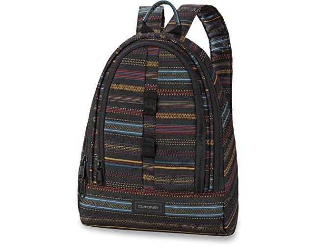 Dakine Cosmo Backpack, One Size/5 L, Nevada $11.11 (reg. $30.00)