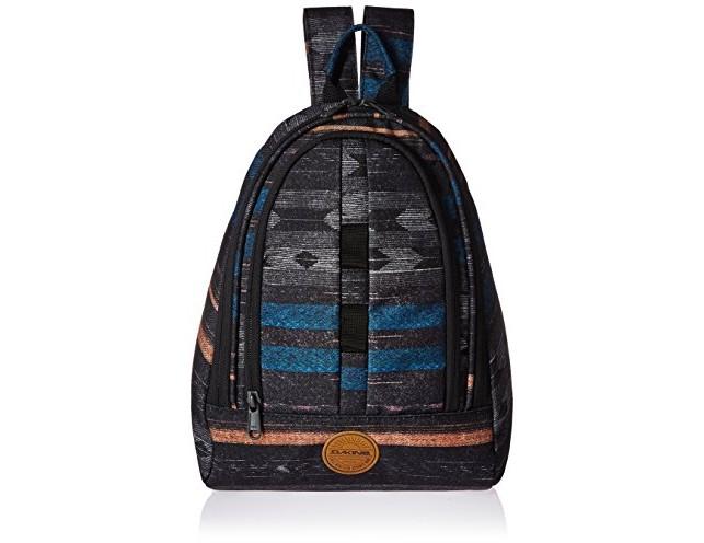 Dakine Cosmo Pack (Inversion) $15.99