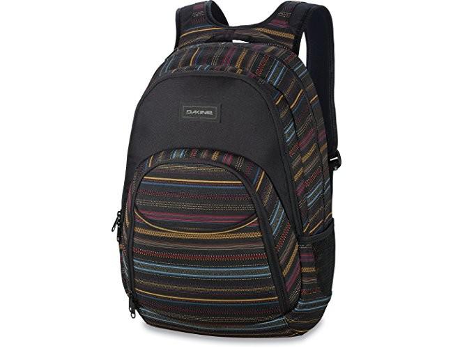 Dakine Eve Backpack, One Size/28 L, Nevada $11.20 (reg. $60.00)