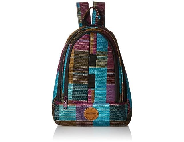 Dakine Women'S Cosmo Backpack 6.5L Libby Backpack $15.99