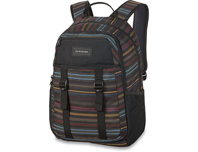 Dakine Hadley Backpack, One Size/26 L, Nevada $11.50 (reg. $60.00)
