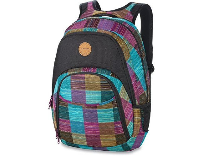 Dakine Eve Backpack, One Size/28 L, Libby $11.79 (reg. $60.00)