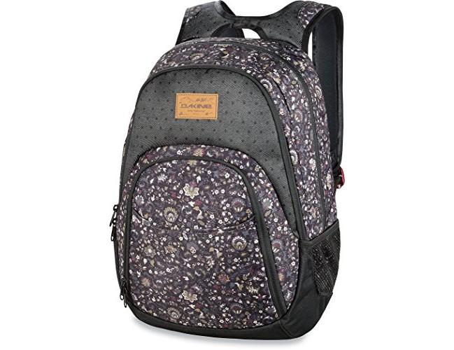 Dakine Eve Backpack, One Size/28 L, Wallflower $11.53 (reg. $60.00)