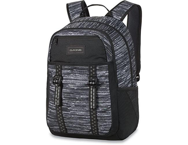 Dakine Hadley Backpack, One Size/26 L, Lizzie $14.51 (reg. $60.00)