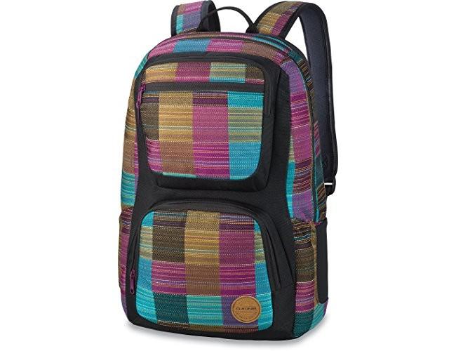 Dakine Jewel Backpack, One Size/26 L, Libby $12.75 (reg. $13.13)
