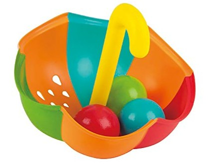 Deal Of The Day Save Up To 40 On Specialty Toys From
