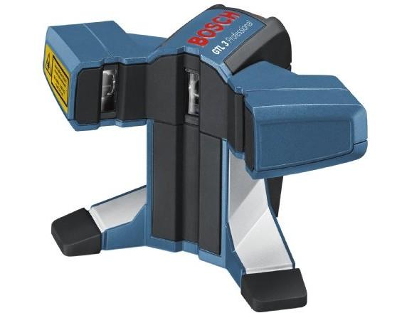 Bosch GTL3 Professional Tile Laser $114.99 (reg. $145.07)
