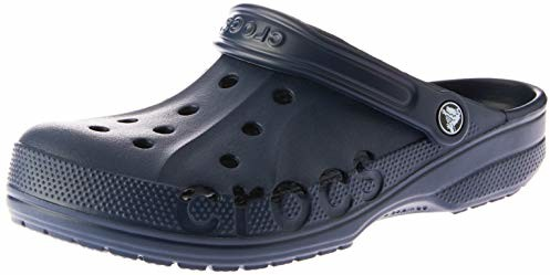 crocs Baya Clog, Navy