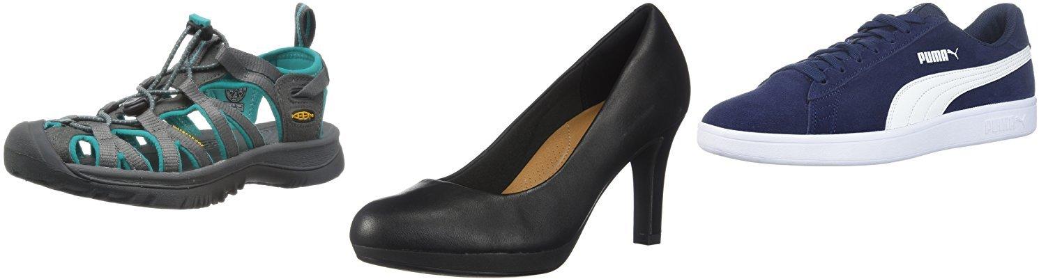 KEEN Women's Whisper Sandal, Dark Shadow/Ceramic, 9 M US