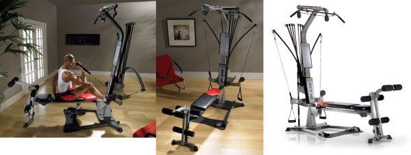 Bowflex blaze home gym u2014 $417.47 reg. $1 099.00 best price