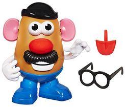 Playskool Mr. Potato Head JungleDealsBlog.com