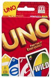 Uno Card Game JungleDealsBlog.com