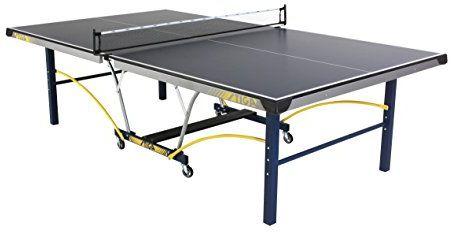 expired stiga triumph table tennis table best price jungle rh jungledealsblog com Stiga Table Tennis Racket Stiga Advance Table Tennis Table