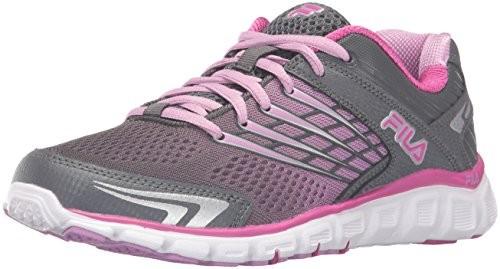 dcd0b3e38eec Fila Women s Memory Arizer Running Shoe