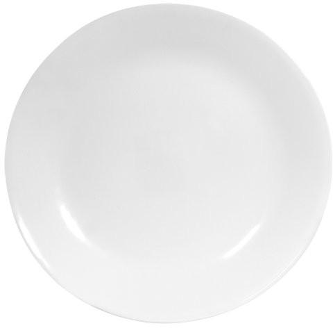 Amazon Black Friday: Corelle Livingware 6-Piece Dinner Plate Set ...