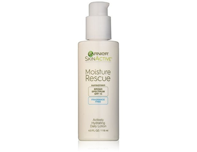 Canadian Coupons: Save $4 On Garnier SkinActive Clearly Brighter Moisturizer
