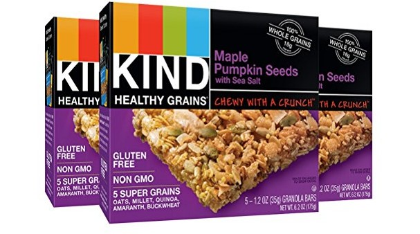 Save $ on one box Nature Valley Granola Cups, Layered Granola Bars, or Granola Bites Pouch (5ct or larger). Buy coupon for $ No other coupon may be used with this coupon.