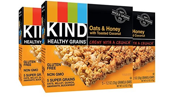 About KIND Bars Deals. KIND Bars currently has 3 active coupons. On average, our KIND Bars coupons save shoppers $ 🔥 Today's top offer: Subscribe And Get 15% Off On Your First Order. No deals available for your product? Sign up for deal alerts and get updates whenever a new KIND Bars promo code is released.