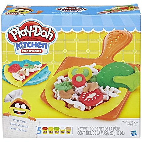 kitchen creations pizza party for 996 reg 1199 shipped this is the lowest price it has been grab it now and stash it away in the gift closet - Kitchen Creations