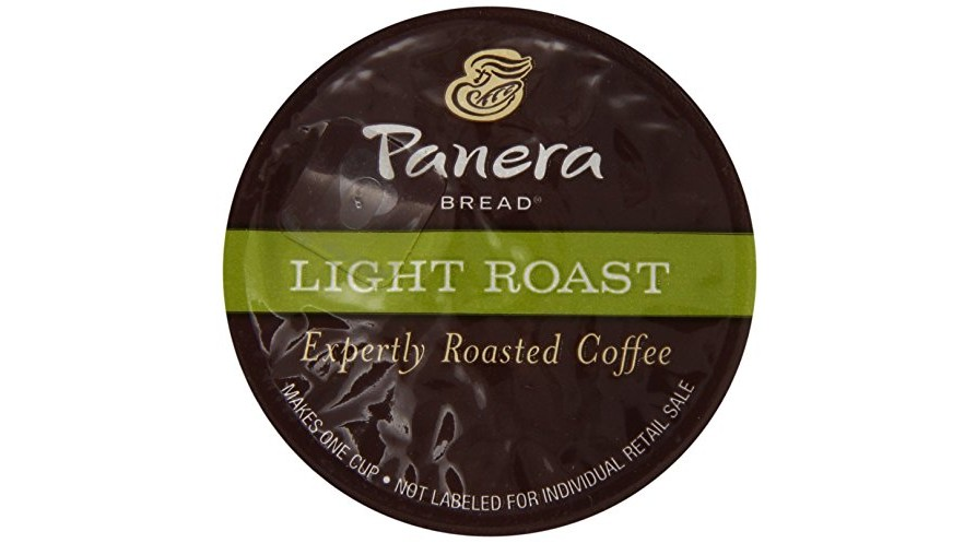 New 4 Off Coupon Panera K Cups At Lowest Prices To Date