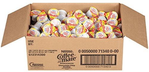 tollhouse single personals Nestle chocolate semi-sweet morsels  biscoff cookies original singles pack  a giant bag of nestle toll house semi-sweet morsels.