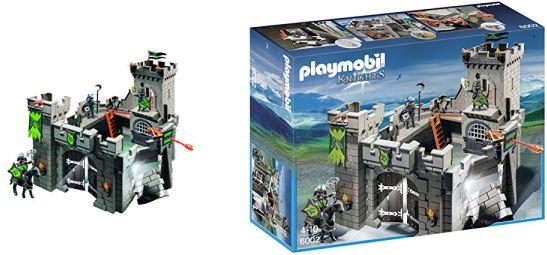 best deals playmobil