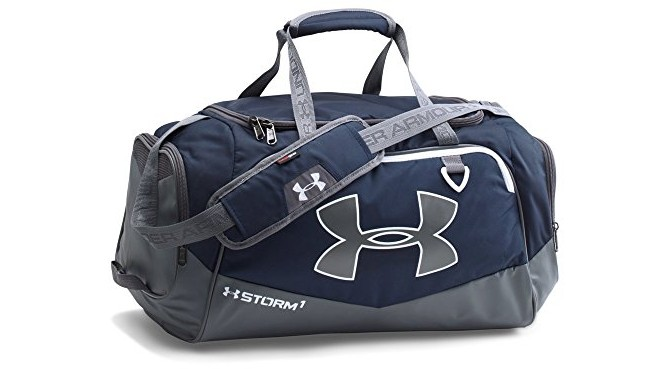 ddfb5f54dc10 under armour undeniable 2 cheap   OFF54% The Largest Catalog Discounts