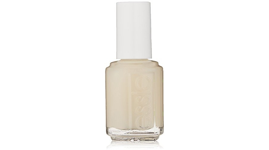 Use Coupon Essie Matte About You Top Coat Subscribe Save To 5 Can Cancel Later