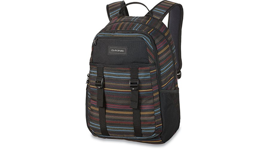 WILL SELL OUT* Dakine Hadley Backpack, BEST Price! | Jungle Deals Blog