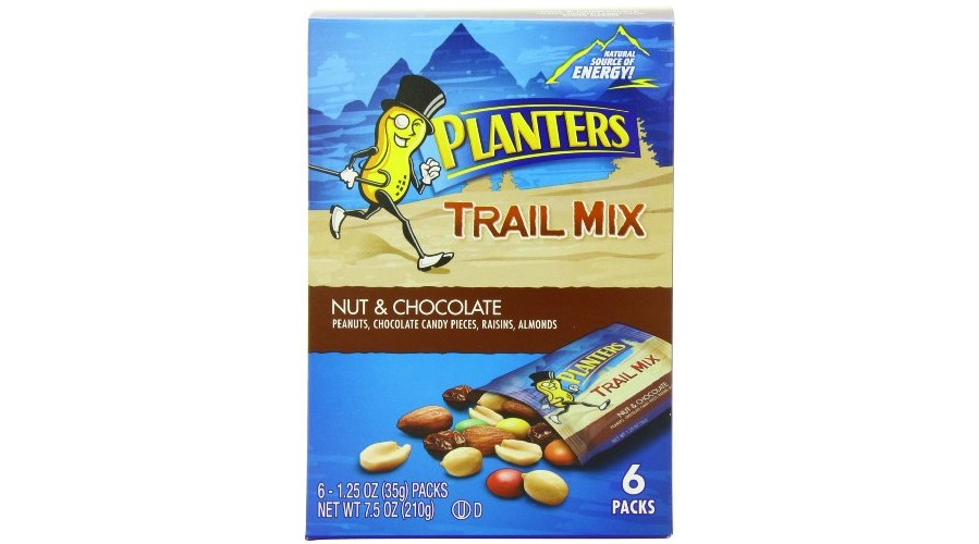 buy plate raisins dried trail consisting you nuts chocolate almonds planter and avoid sliced chunks should mix health packaged planters mixes never cranberries cranberry unhealthy plus of on fitness