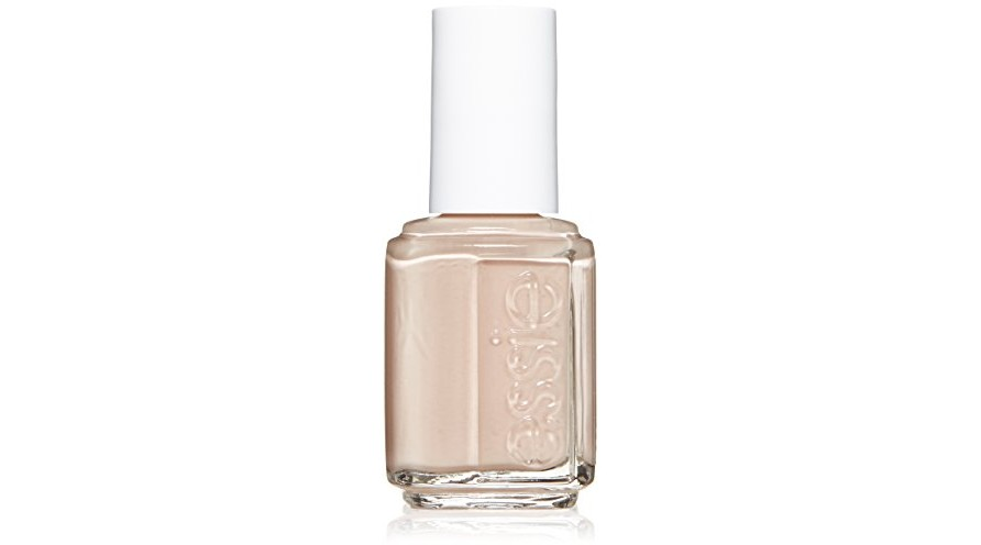 NEW Coupons = Essie Nail Polish as low as $6.30 Shipped! | Jungle ...