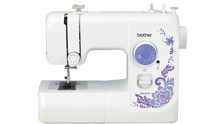 Brother Sewing Machine 40Stitch Sewing Machine Lowest Price Unique Deals On Sewing Machines