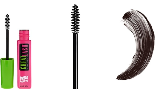 02ddacca823 ... Save which will make the price as low as $3.55 or $1.78/mascara  shipped! See it here: Maybelline New York Great Lash Waterproof Mascara  Makeup ...