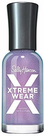 Sally Hansen Xtreme Wear, Iris Illusion, 0.4 Fluid Ounce