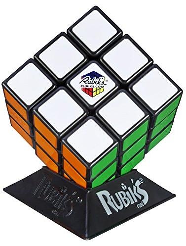 Hasbro Gaming Rubik's Cube