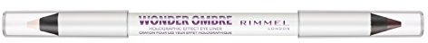 Rimmel Wonder Ombre Eye Liner, Purple Prism, 0.04 Ounce
