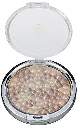 Physicians Formula Powder Palette Mineral Glow Pearls, Light Bronze, 0.28 Ounces