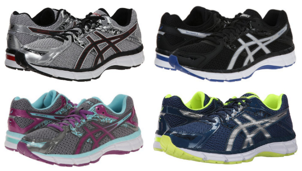 Expired: 40% Off Sélectionnez Off ASICS GEL Excite 3 Excite ASICS Running Shoes! fb33745 - freemetalalbums.info