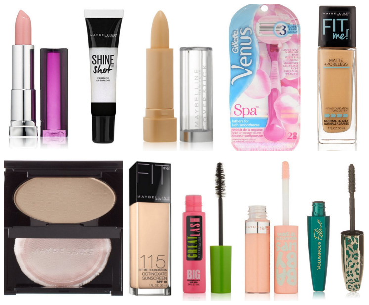 Stock Stuffer Deals Under $3 Shipped!