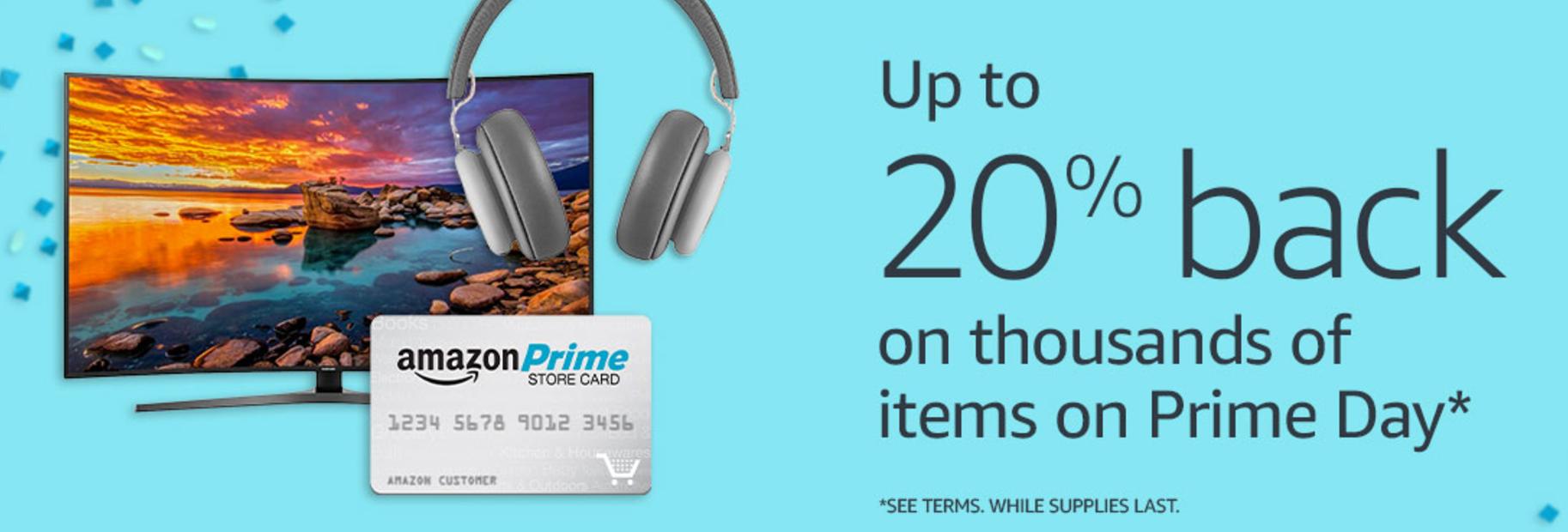 70 amazon gift card