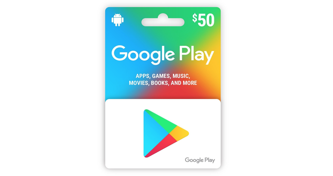 how to get discount on google play