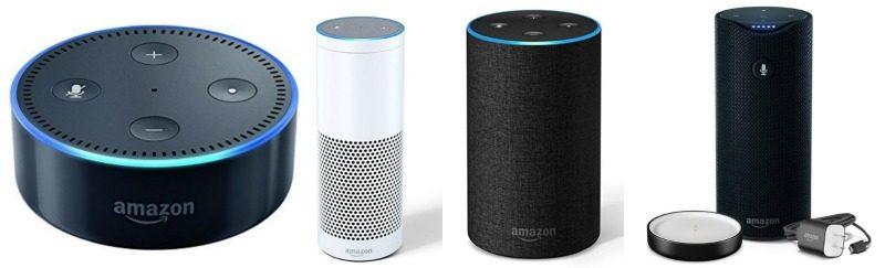 Amazon Black Friday: Device Deals