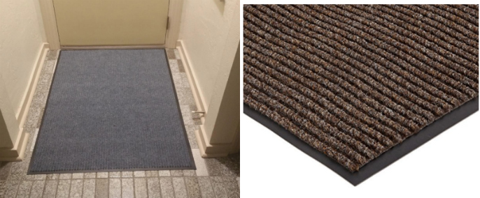 Deal of the Day: Save up to 25% off Winter Mats from $11.76!