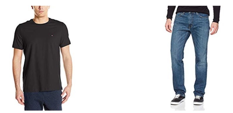 Deals of the Day: Up to 50% Off Select Fashion on Amazon!