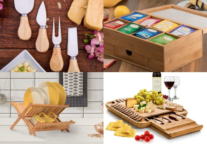 Deal of the Day: Save 30% on Modern Kitchen Gadgets ...