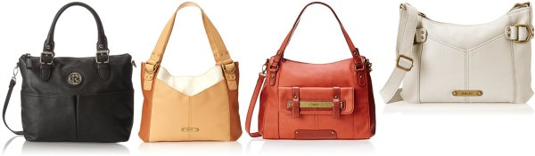 Deals on Bags