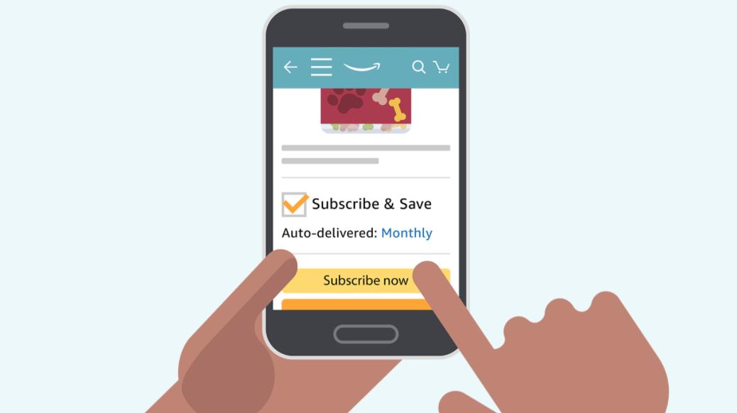 Black Friday Deals Week Amazon Subscribe Save Deals Updated Nov 26th 2020 Jungle Deals Blog